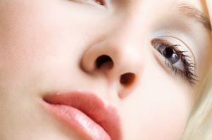 Operacja krzywego nosa