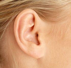 Chirurgiczna korekta odstających uszu