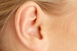 ear-mic